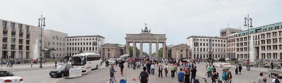 berlin013