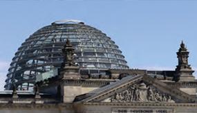 berlin046