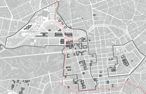 berlin049