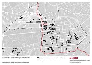 Bundesbauten 20130424