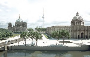 berlin051